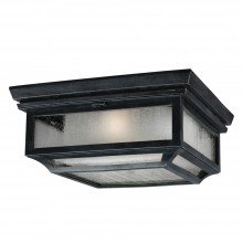 Elstead - Feiss - Shepherd FE-SHEPHERD-F Flush Light