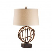 Elstead - Feiss - Spencer FE-SPENCER-TL Table Lamp