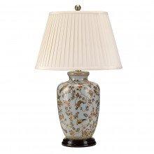 Elstead - Gold Birds GOLD-BIRDS-TL Table Lamp