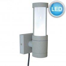 Elstead - Garden Zone - Beta - GZ-BETA3 Wall Lantern