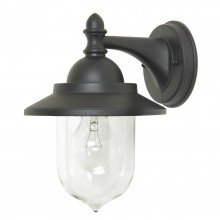 Elstead - Garden Zone - Sandown GZH-SDN2 Wall Light