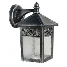 Elstead - Garden Zone - Winchcombe GZH-WC2 Wall Light