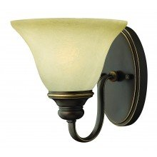 Elstead - Hinkley Lighting - Cello HK-CELLO1 Wall Light
