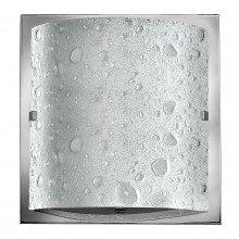 Elstead - Hinkley Lighting - Daphne HK-DAPHNE1-BATH Wall Light