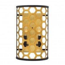 Elstead - Hinkley Lighting - Felix HK-FELIX2 Wall Light