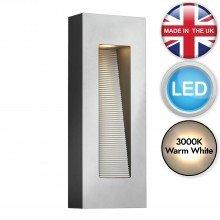 Elstead - Hinkley Lighting - Luna HK-LUNA-M-TT Wall Light