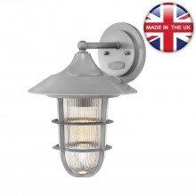 Elstead - Hinkley Lighting - Marina HK-MARINA2-M Wall Light