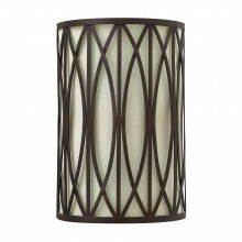 Elstead - Hinkley Lighting - Walden HK-WALDEN2 Wall Light
