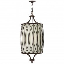 Elstead - Hinkley Lighting - Walden HK-WALDEN-4P Pendant