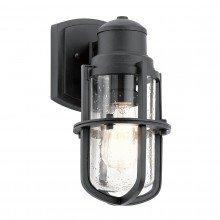 Elstead - Kichler - Suri KL-SURI-S Wall Lantern