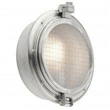 Elstead - Kichler - Clearpoint KL-CLEARPOINT Wall Light