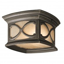 Elstead - Kichler - Franceasi KL-FRANCEASI-F Flush Light