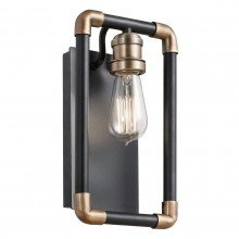 Elstead - Kichler - Imahn KL-IMAHN1 Wall Light