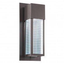 Elstead - Kichler - Sorel KL-SOREL2-M-LED Wall Light