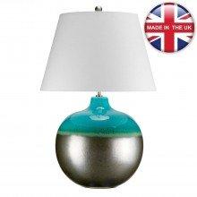Elstead - Laguna LAGUNA-TL-LRG Table Lamp