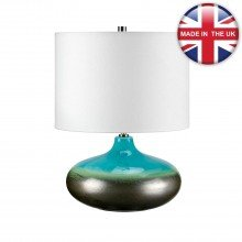 Elstead - Laguna LAGUNA-TL-SM Table Lamp