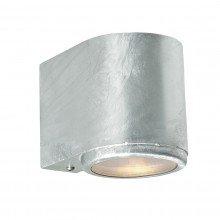 Elstead - Norlys - Mandal MANDAL-DN-GAL Wall Light
