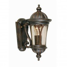 Elstead - New England NE1-S Wall Light