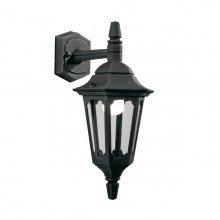 Elstead - Parish PRM2-BLACK Wall Light