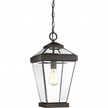 Elstead - Quoizel - Ravine QZ-RAVINE8-L Chain Lantern