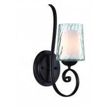 Elstead - Quoizel - Adonis QZ-ADONIS1 Wall Light