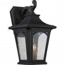 Elstead - Quoizel - Bedford QZ-BEDFORD2-M Wall Light