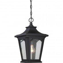 Elstead - Quoizel - Bedford QZ-BEDFORD8-S Chain Lantern