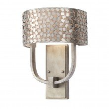Elstead - Quoizel - Confetti QZ-CONFETTI2 Wall Light