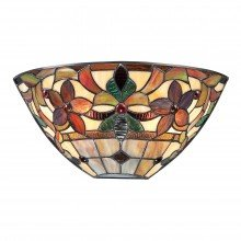Elstead - Quoizel - Kami QZ-KAMI-WU Wall Light