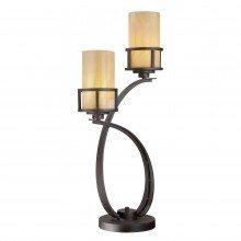 Elstead - Quoizel - Kyle QZ-KYLE-TL Table Lamp