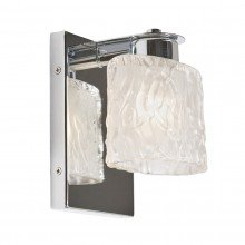 Elstead - Quoizel - Seaview QZ-SEAVIEW1-BATH Wall Light