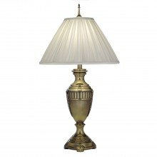 Elstead - Stiffel - Cincinnati SF-CINCINNATI Table Lamp