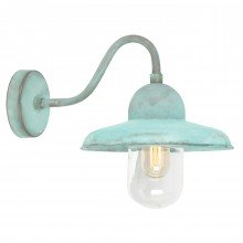 Elstead - Somerton SOMERTON-V Wall Light