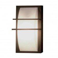 Elstead - Sven SVEN-2W Wall Light