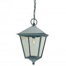 Elstead - Norlys - Turin Grande TG8-VERDI Chain Lantern