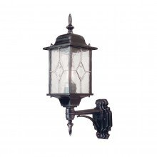 Elstead - Wexford WX1 Wall Light