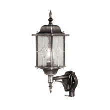 Elstead - Wexford WX1-PIR Wall Light