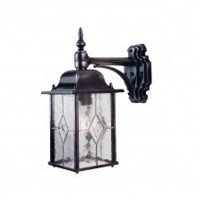 Elstead - Wexford WX2 Wall Light