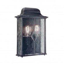 Elstead - Wexford WX7 Half Lantern