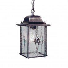 Elstead - Wexford WX9 Chain Lantern