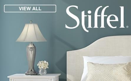 Stiffel Lighting